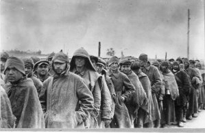Съветски военнопленници _01
