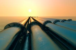 """САЩ ще ликвидират """"Турски поток"""", подготвят енергиен райх..."""