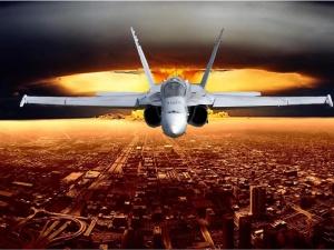 f18-fighter-jet-2560x1920