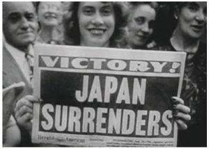 japan-surrenders-jpg