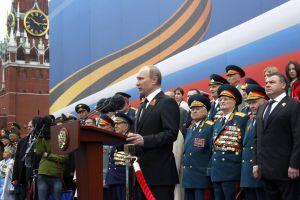 l43-russia-120509104557_big