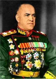 nguyensoaiZukov