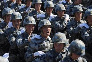 Parade-Chine-1er-octobre-24