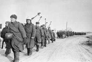 tcentralnij+front+1942-1943+vostochnij+front+vtoraya+mirovaya+vojna+92599996178