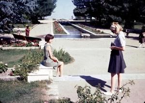 1-1960s-afghanistan