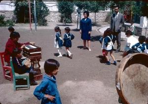 11-1960s-afghanistan