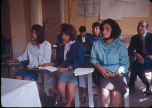 12-1960s-afghanistan