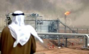 1200x1200_sase-state-europene-in-pericol-de-a-ramane-fara-petrolul-iranian-teheranul-dezminte-informatia-131420