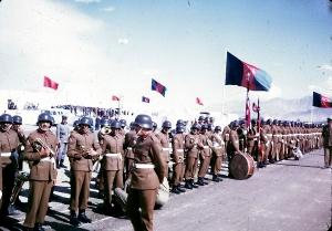 13-1960s-afghanistan