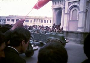 14-1960s-afghanistan