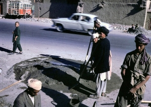 15-1960s-afghanistan