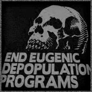 158430-depopulation_1