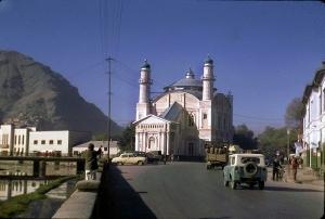 16-1960s-afghanistan