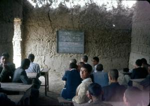 18-1960s-afghanistan