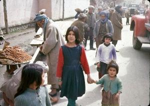 19-1960s-afghanistan