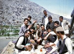 2-1960s-afghanistan