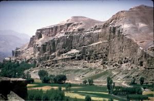 20-1960s-afghanistan
