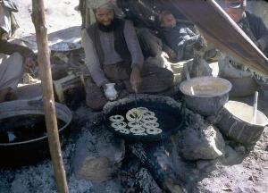 21-1960s-afghanistan