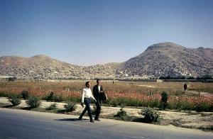 23-1960s-afghanistan