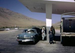 26-1960s-afghanistan