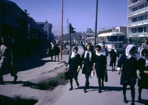 27-1960s-afghanistan
