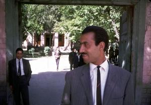 28-1960s-afghanistan