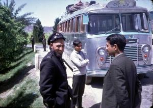 29-1960s-afghanistan