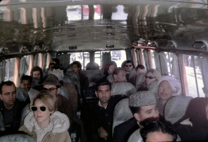 3-1960s-afghanistan