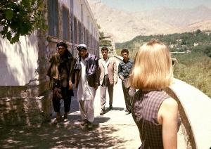 30-1960s-afghanistan