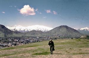 4-1960s-afghanistan