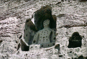 5-1960s-afghanistan
