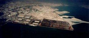5 флот Бахрейн 7