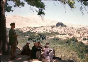 6-1960s-afghanistan