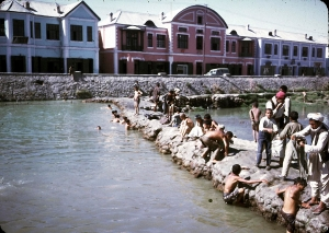 7-1960s-afghanistan
