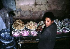 8-1960s-afghanistan