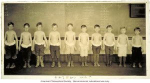 864-Baltimore-anthropometric-study-boys-6-7-years-body-build