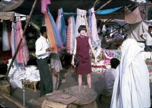 9-1960s-afghanistan