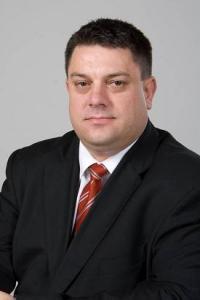 """Атанас Зафиров, депутат от """"Коалиция БСП Лява България"""""""