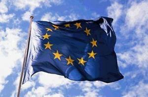 ЕС 1_XL