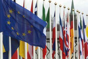 UE:PREPARATIVI VERTICE STOCCOLMA