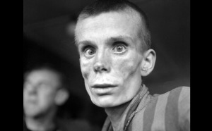 зверства фашисти  18 г рускияня Дахау g