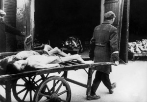 Зверства фашисти Варшавско гето2_orig