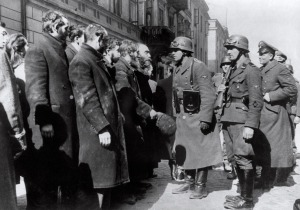 Зверства фашисти Варшавско гето_orig