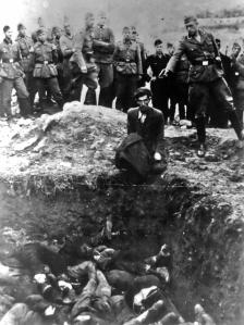 Зверства фашисти Виница Украйна_orig