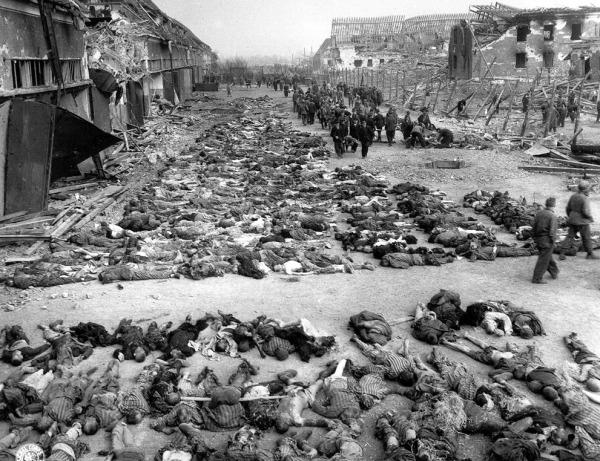 Зверства фашисти Нордхаузен Германия_orig