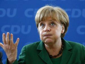Меркел 31
