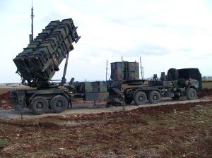 ПРО на НАТО в Румъния