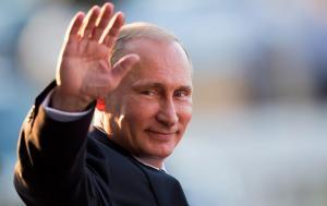 Путин_XL