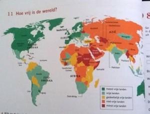 Русия Холандия свобода p