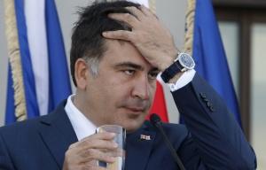 Саакашвили 68